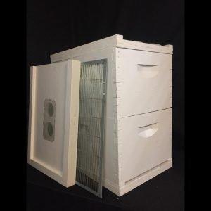 Beehive Kits
