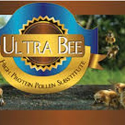 ultra bee patty