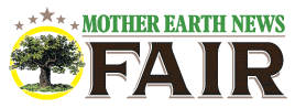 Mother Earth News 2019